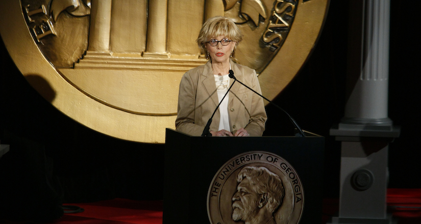 Complete 67th Annual Peabody Awards (June 16th, 2008)