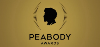 Complete 74th Annual Peabody Awards (May 31, 2015)