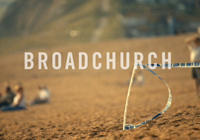 The Broadchurch