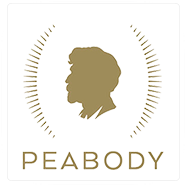 Peabody Awards App
