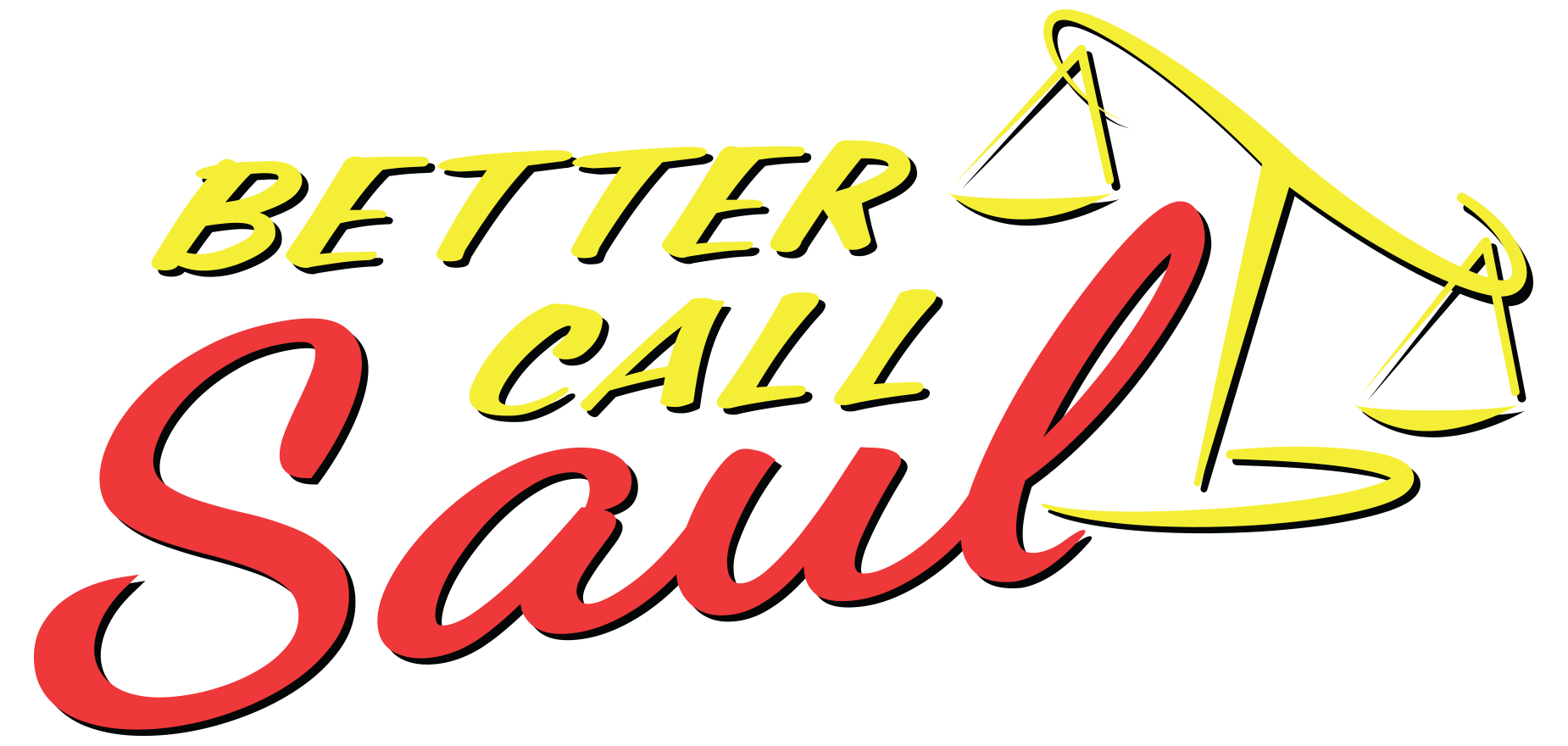 Better Call Saul - Sony Pictures Television, Gran Via Productions