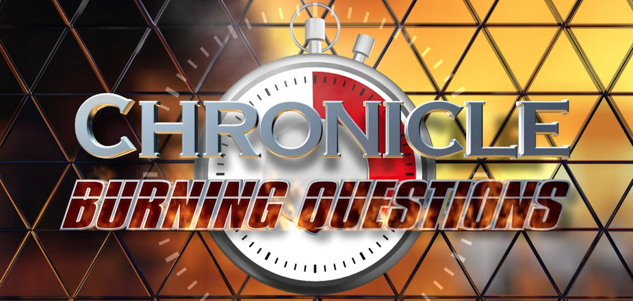 Burning Questions: WTAE Investigates Fire Response Times (WTAE-TV)