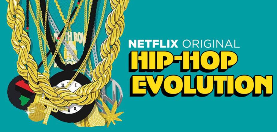 Banger Films (Netflix, HBO Canada)