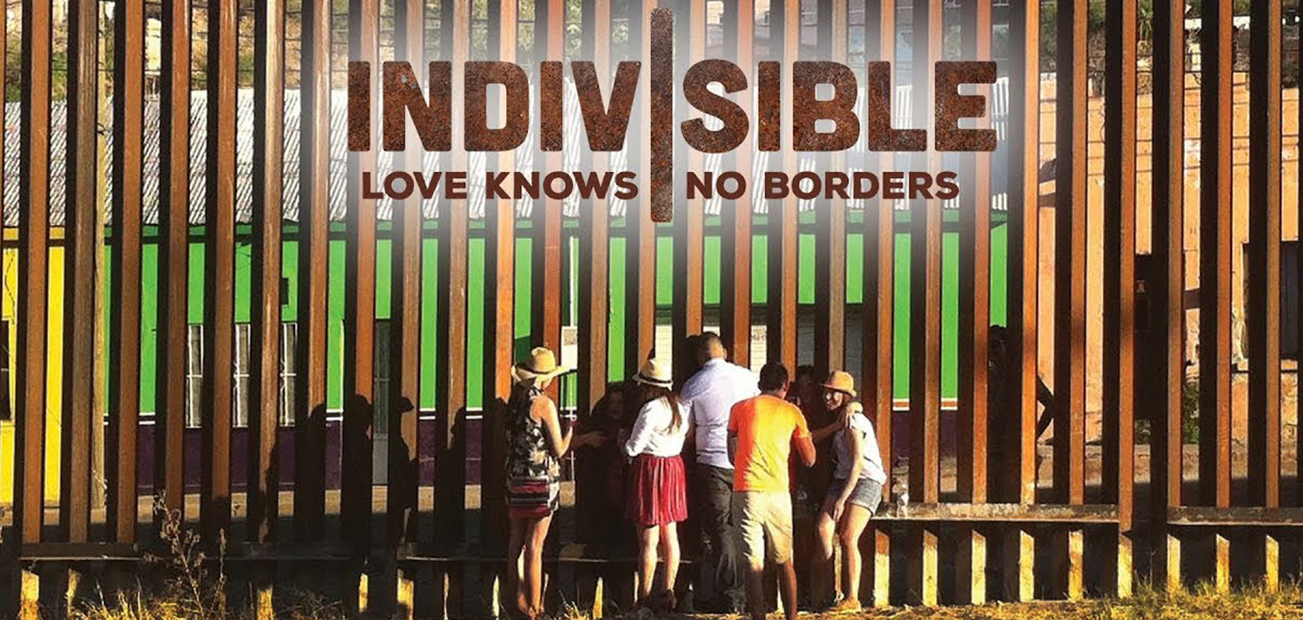 Indivisible - Fuse Media