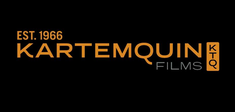 Institutional Award: Kartemquin Films