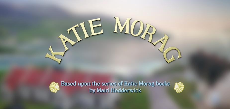 Katie Morag (Cbeebies)