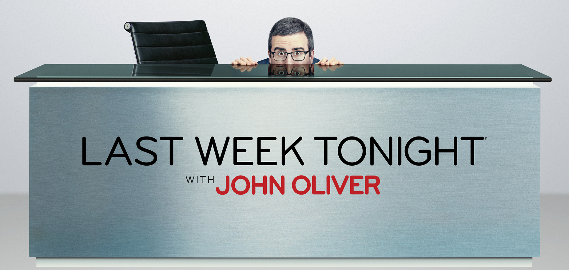 Last Week Tonight with John Oliver - HBO Entertainment in association with Sixteen String Jack Productions and Avalon Television