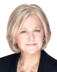 Martha Nelson Headshot
