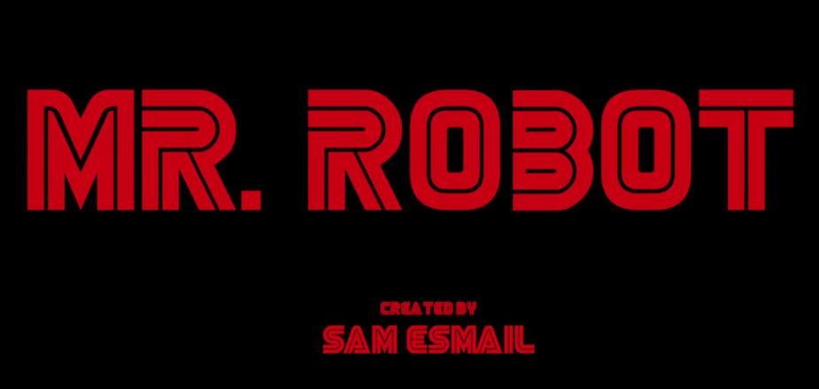 MR. ROBOT (USA Network)