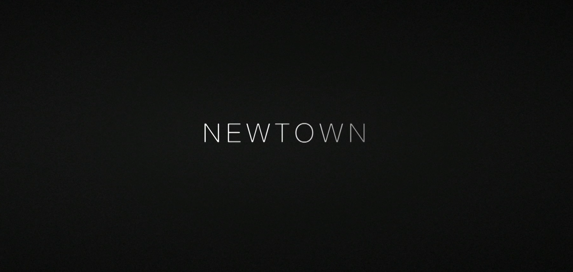 Newtown - Mile 22 LLC, Independent Television Service (ITVS), in association with KA Snyder Productions, Cuomo Cole Productions