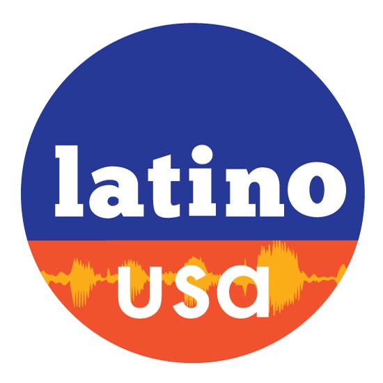 Latino USA: Gangs, Murder, and Migration in Honduras (NPR)