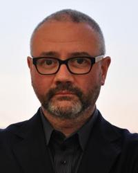 Simon Kilmurry Headshot