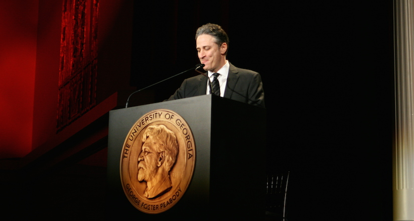 Complete 65th Annual Peabody Awards (June 5, 2006)
