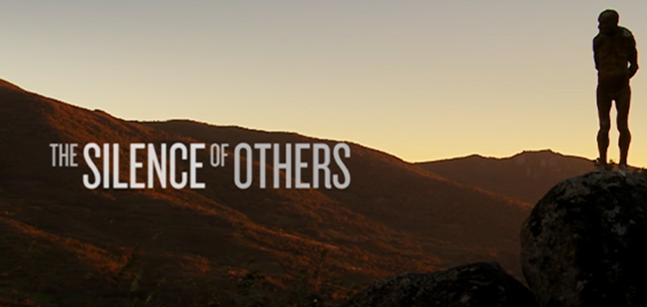 POV: The Silence of Others